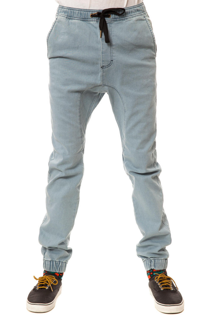 zanerobe-blue-the-sureshot-denim-joggers-product-1-18496237-5-351868629-normal
